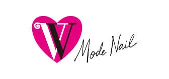 Mode Nail(モードネイル)