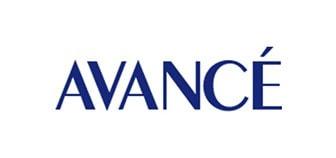 AVANCE(アヴァンセ)