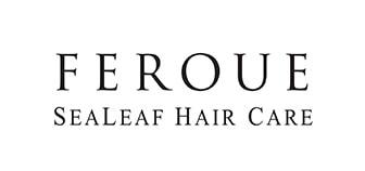 FEROUE SEALEAF HAIR CARE(フェルエ シーリーフ ヘアケア)