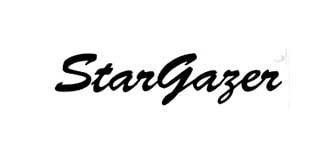 Star gazer(スターゲイザー)