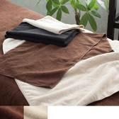 超吸水&速乾マイクロファイバーバスタオル 70×140cm【選べる2色】