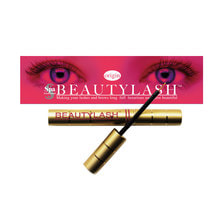 BeautyLash origin〈オリジン〉1.5ml