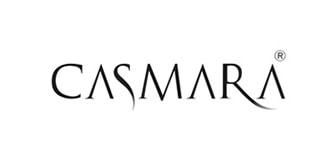 CASMARA(カスマラ)