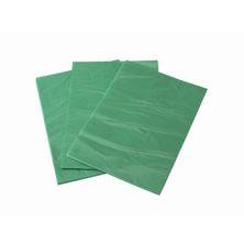 パラフィンシート SP100枚 グリーン(高密度タイプ)