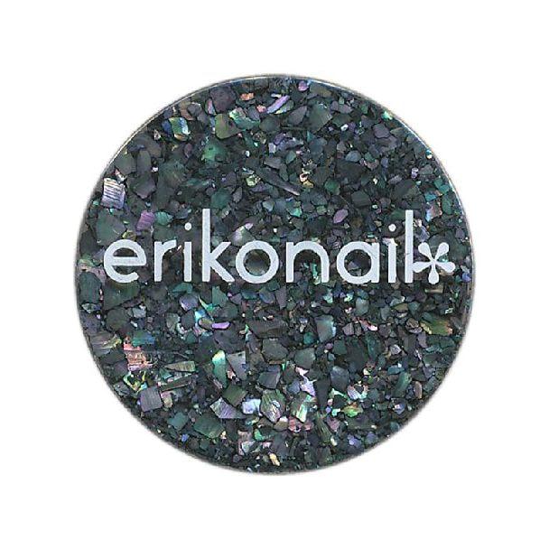 ERI-195 シェル ブラック
