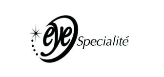 Eye Specialite(アイスペシャリテ)