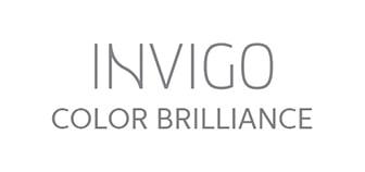 INVIGO COLOR BRILLIANCE(インヴィゴ カラーブリリアンス)