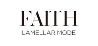 FAITH(フェース)ラメラモード