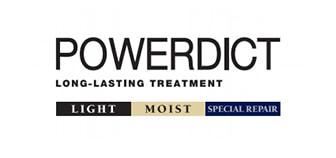POWERDICT/POWERDICT AD(パワーディクト/パワーディクトAD)