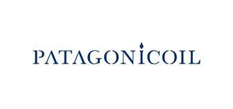 PATAGONICOIL(パタゴニックオイル)