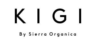 KIGI By Sierra Organica(キギ バイ シエラ オーガニカ)