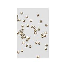 リトルプリティ スタッズ丸1.5mm LP-7003 ゴールド