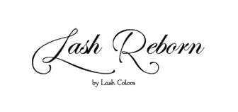 Lash Reborn(ラッシュリボーン)