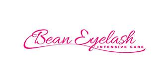 Bean Eyelash(ビーンアイラッシュ)