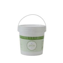 緑茶マッサージクリーム 2kg【業務用】