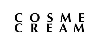 COSME CREAM(コスメクリーム)