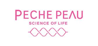 PECHE PEAU(ピーチポウ)