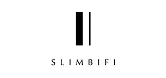 SLIMBIFI(スリムビフィ)