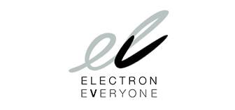 ELECTRON EVERYONE(エレクトロン エブリワン)