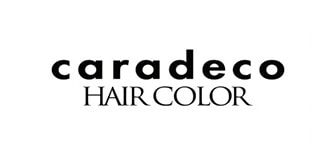 caradeco hair color(キャラデコヘアカラー)