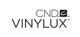 CND VINYLUX(バイナラクス)