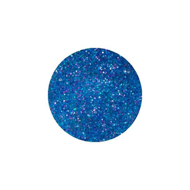 [B80]プリムドール ブルーベリー流星群 1