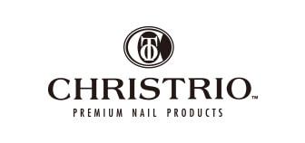 CHRISTRIO(クリストリオ)