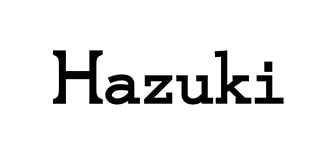 Hazuki(ハズキ)
