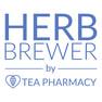 HERB BREWER(ハーブブリュワー) Relax(リラックス) 5