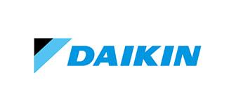 DAIKIN(ダイキン)