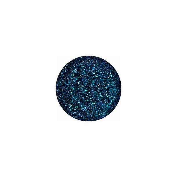 [B48] プリムドール 星に願いを 1