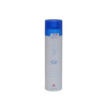 高純度酸素スプレー SO2S(20本セット)