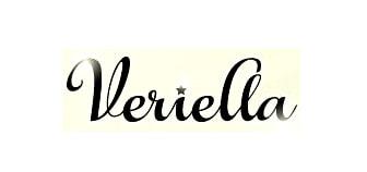 Veriella(ベリエッラ)