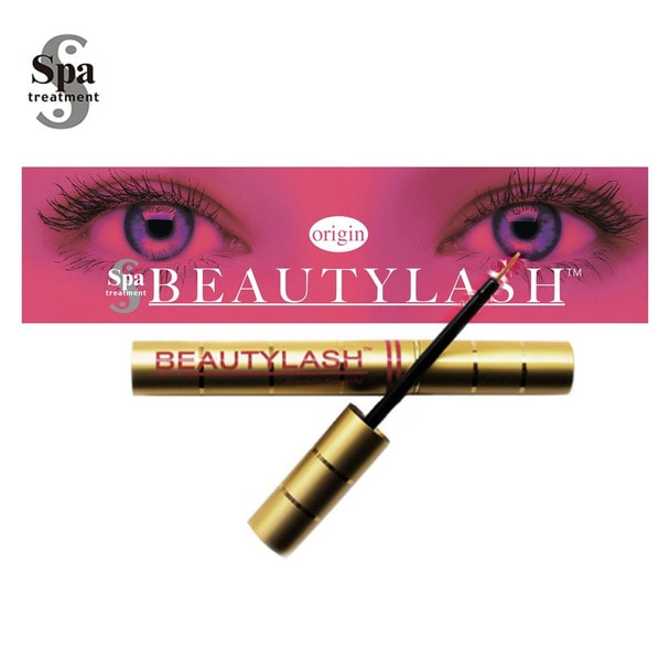 【The Spa】BeautyLash origin〈オリジン〉1.5ml