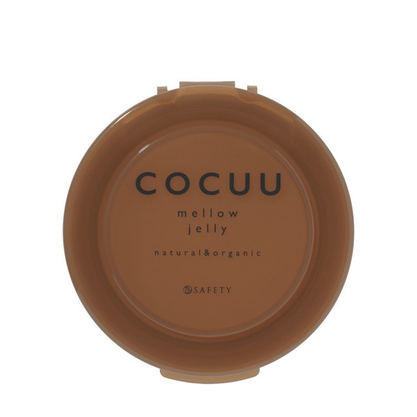 COCUU コキュウ メロウジェリー 100g