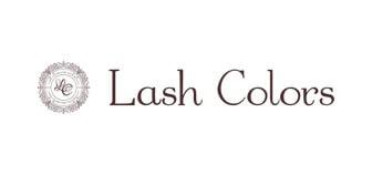 Lash Colors(ラッシュカラーズ)