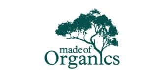 made of Organics(メイド オブ オーガニクス)