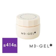 MD-GEL カラージェル