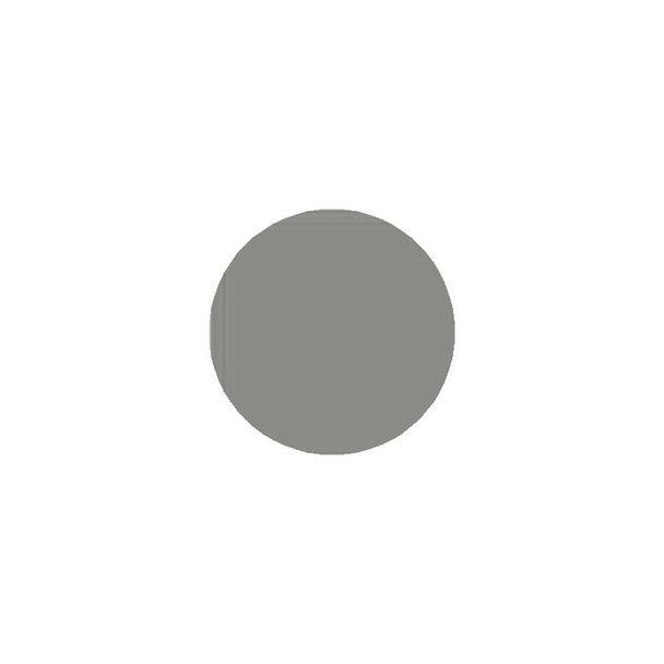 パラポリッシュ カラージェル MD6 ライトグレー 7g
