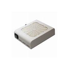 2スピード デスクトップ集塵機(2DT-1)