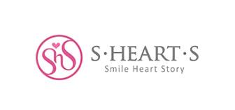 S・HEART・S(エスハートエス)