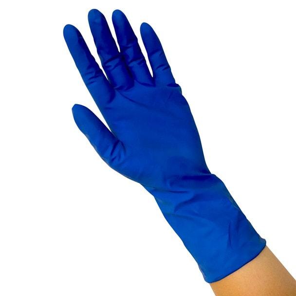 MANA Blueグローブ Sサイズ(50枚入り) 1