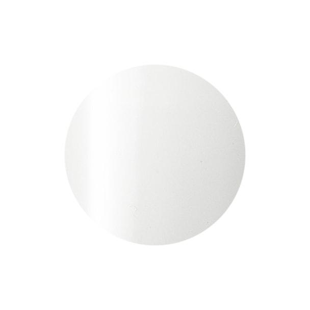 Presto(プレスト)カラージェル〈3〉2.7g 1
