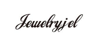 Jewelry jel(ジュエリージェル)