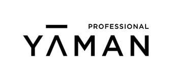 YA-MAN Professional(ヤーマンプロフェッショナル)