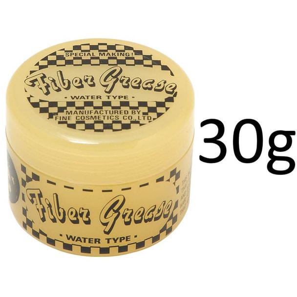 ファイバーグリース2008 ポケットサイズ 30g 1