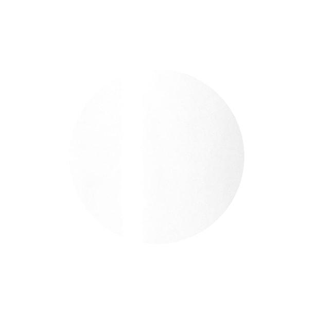 ベラフォーマカラージェル F002ホワイト 4ml 1