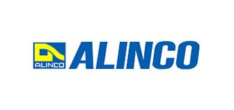 ALINCO(アルインコ)