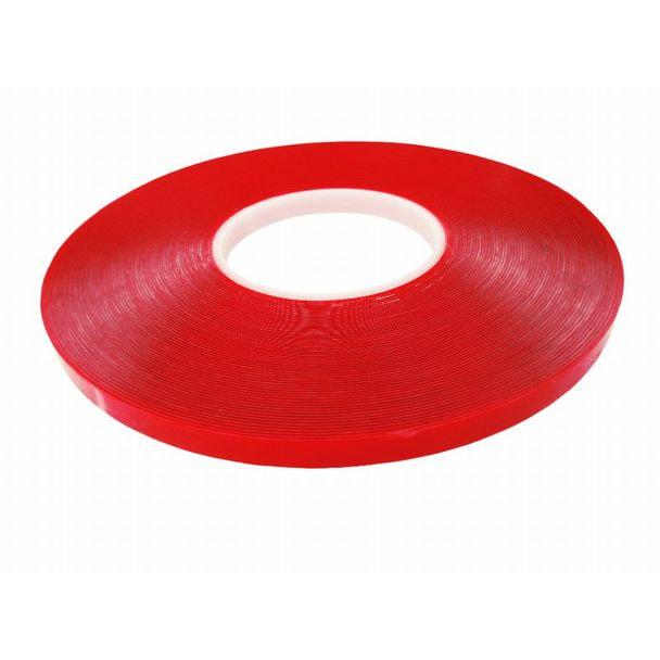 Bonnail 超強力両面テープ 大容量サイズ 30m (287530) 1