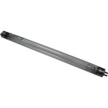 紫外線消毒器交換用ライト(KRS-989/MINI用)